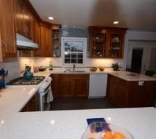 Rockville Kitchen 2